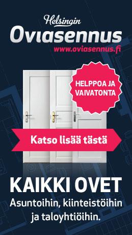 201608_HelsinginOviasennus_259x460