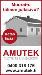 Amutek140x250_5