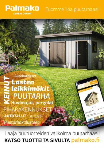Digilehte_Soome_e-poe_reklaam_A4