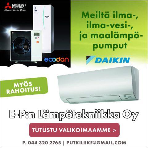 E-P-kiinteistoapu_ilmalampo_600x600_2019 (2)