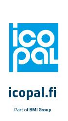 Icopal_banneri_140x250px_5