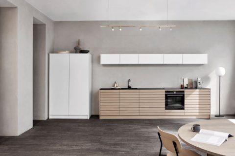 Kvik_kitchen_cimalightoak_main_infront