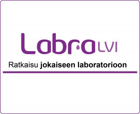 LabraLVI-logo_RGB