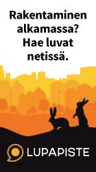 Lupapiste-kodinrakentajainfo-140x250