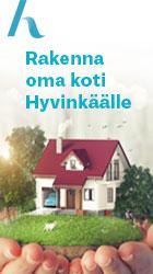 Rakenna-Hyvinkäälle-banneri_ok