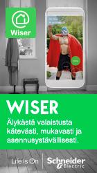 SE_Wiser_140x250px_2