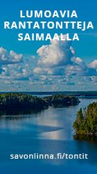 SavonlinnaTontit2019_banneri