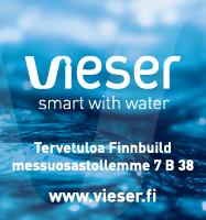 Vieser_messubanneri_v2