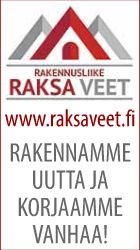 ban_RaksaVeet_140x250px