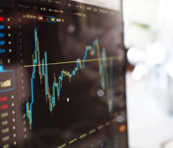 blue-and-yellow-graph-on-stock-market-monitor-159888 (1)