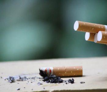 close-up-photo-of-cigarette-247040