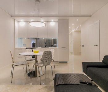 interior-design-813692