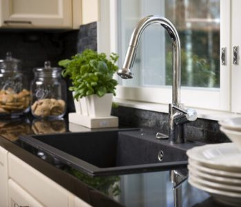uponor_kitchen
