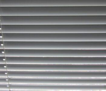 venetian-blinds-g87774f3e9_1920