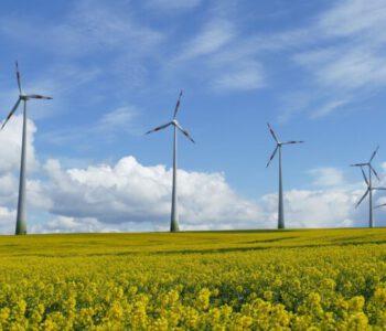 wind-power-g6b33c4851_1280-e1633333901872 (2)