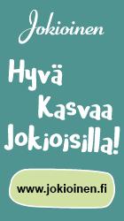 jokioinen_banneri