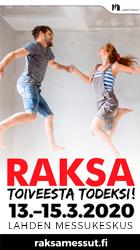 lahden_messut_raksa2020_banneri_140x250.